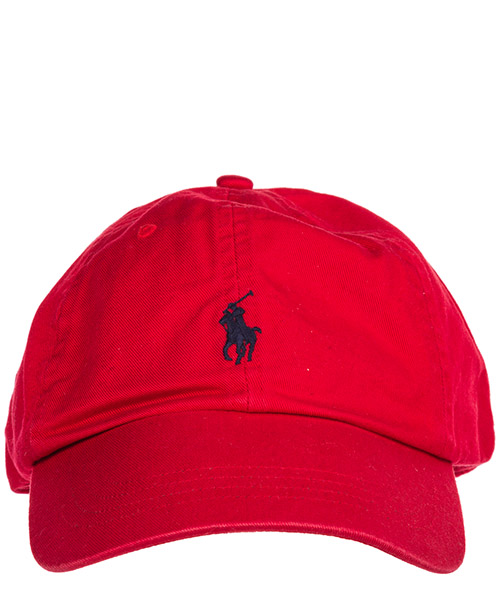 Adjustable men's cotton hat baseball cap secondary image