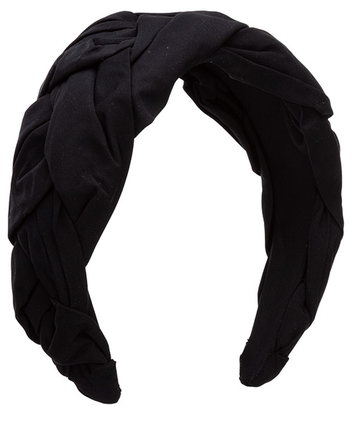 Damen haarband secondary image
