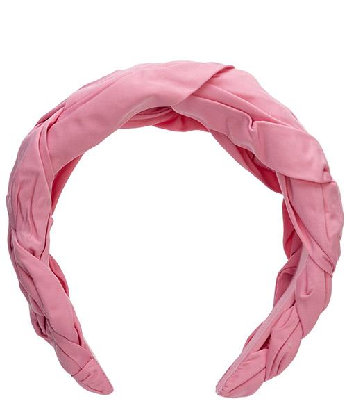 Haarband Red Valentino uq2j0b81fub 38u peach