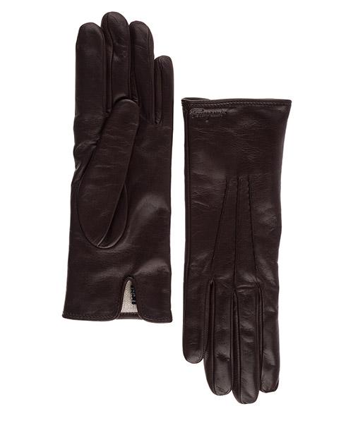 Lederhandschuhe damen handschuhe leder secondary image