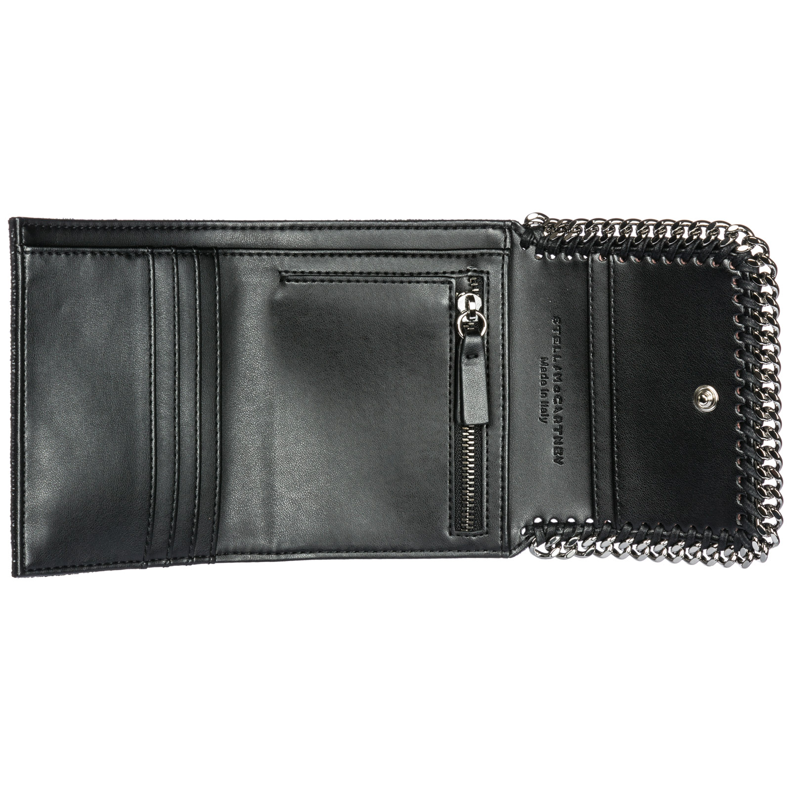 Women s wallet credit card trifold falabella Women s wallet credit card  trifold falabella ... ede661a3660