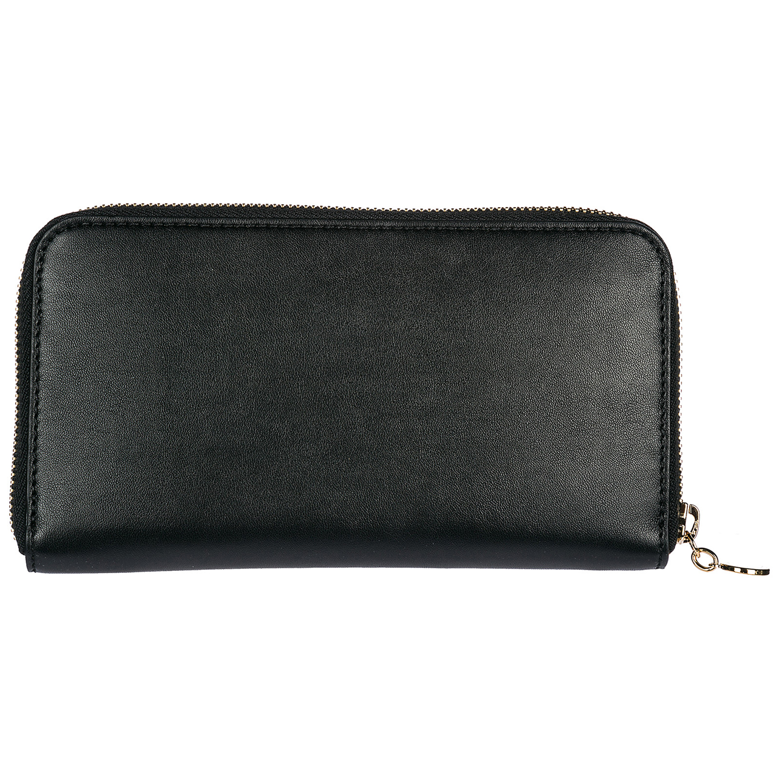 Women's wallet coin case holder purse card bifold