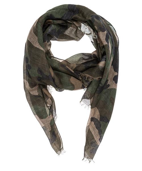 платок мужской secondary image