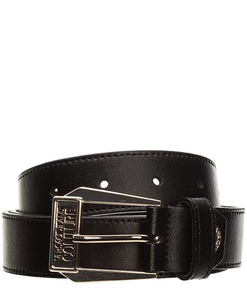 Cintura Versace Jeans Couture ed8vubf06-e71322_e899 nero