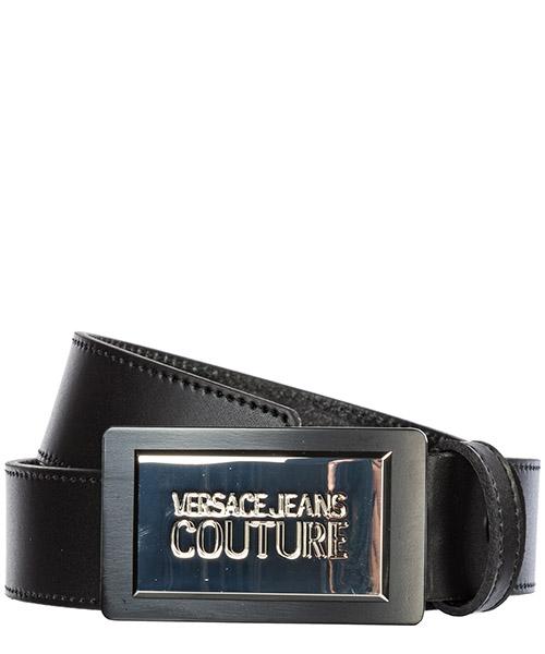 Ceinture Versace Jeans Couture ed8yubf31-e71169_e899 nero
