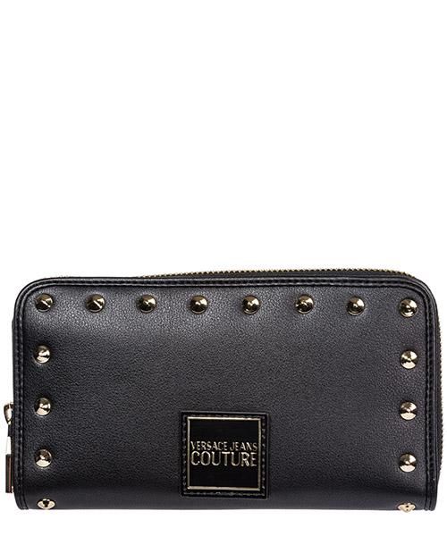 Wallet Versace Jeans Couture EE3VUBPE1-E40296_E899 nero