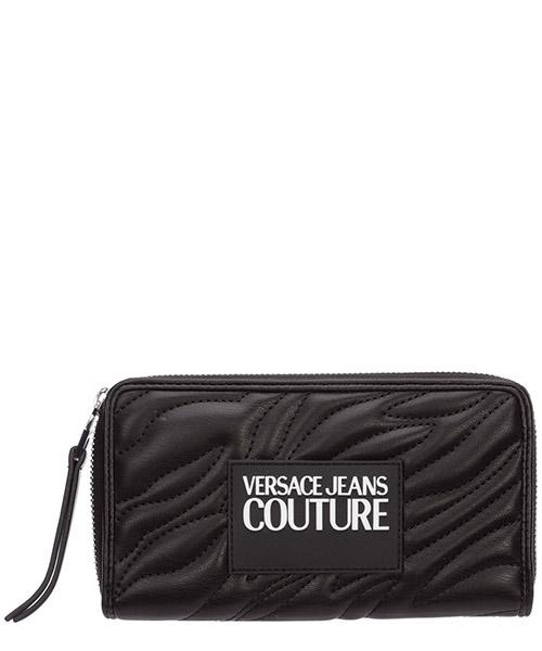 Monedero Versace Jeans Couture EE3VVBPH1-E71491_E899 nero