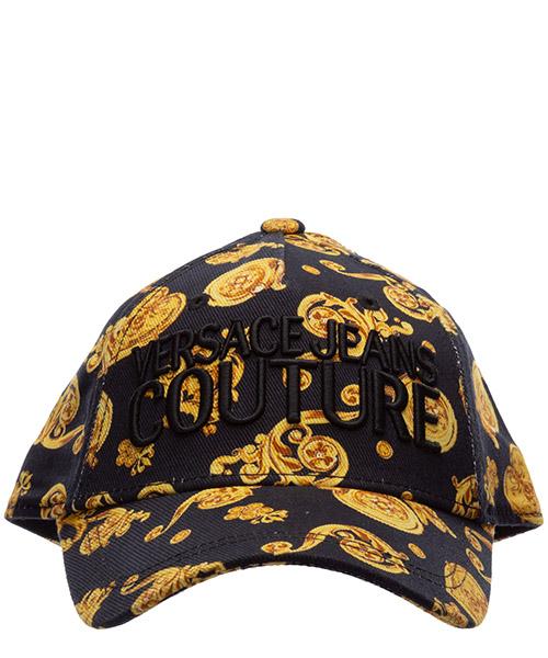 Adjustable men's hat baseball cap secondary image