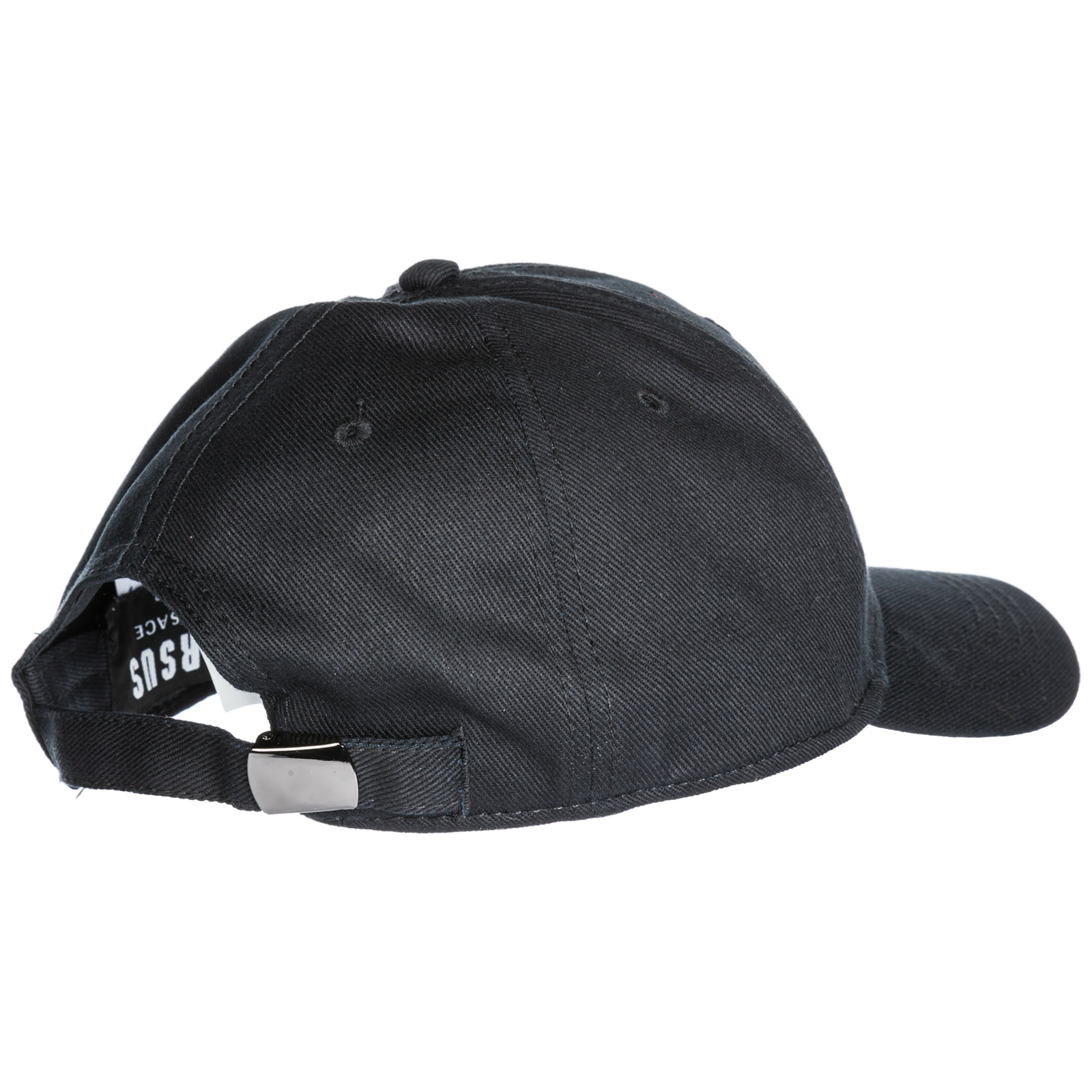 Adjustable men's cotton hat baseball cap