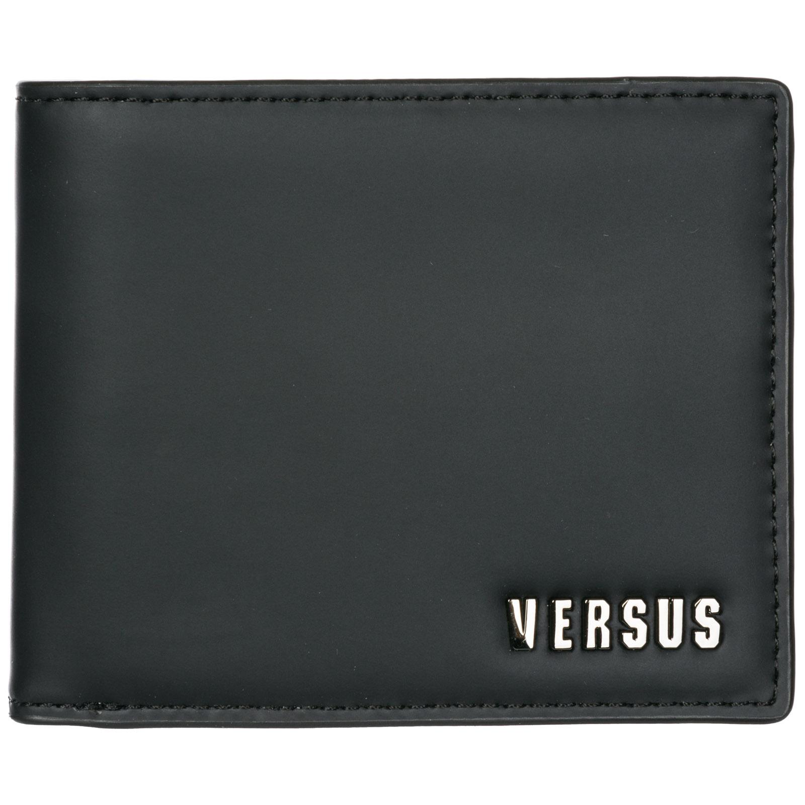 online store b0110 6fac8 Men's genuine leather wallet credit card bifold