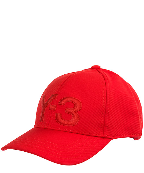 Adjustable men's hat baseball cap