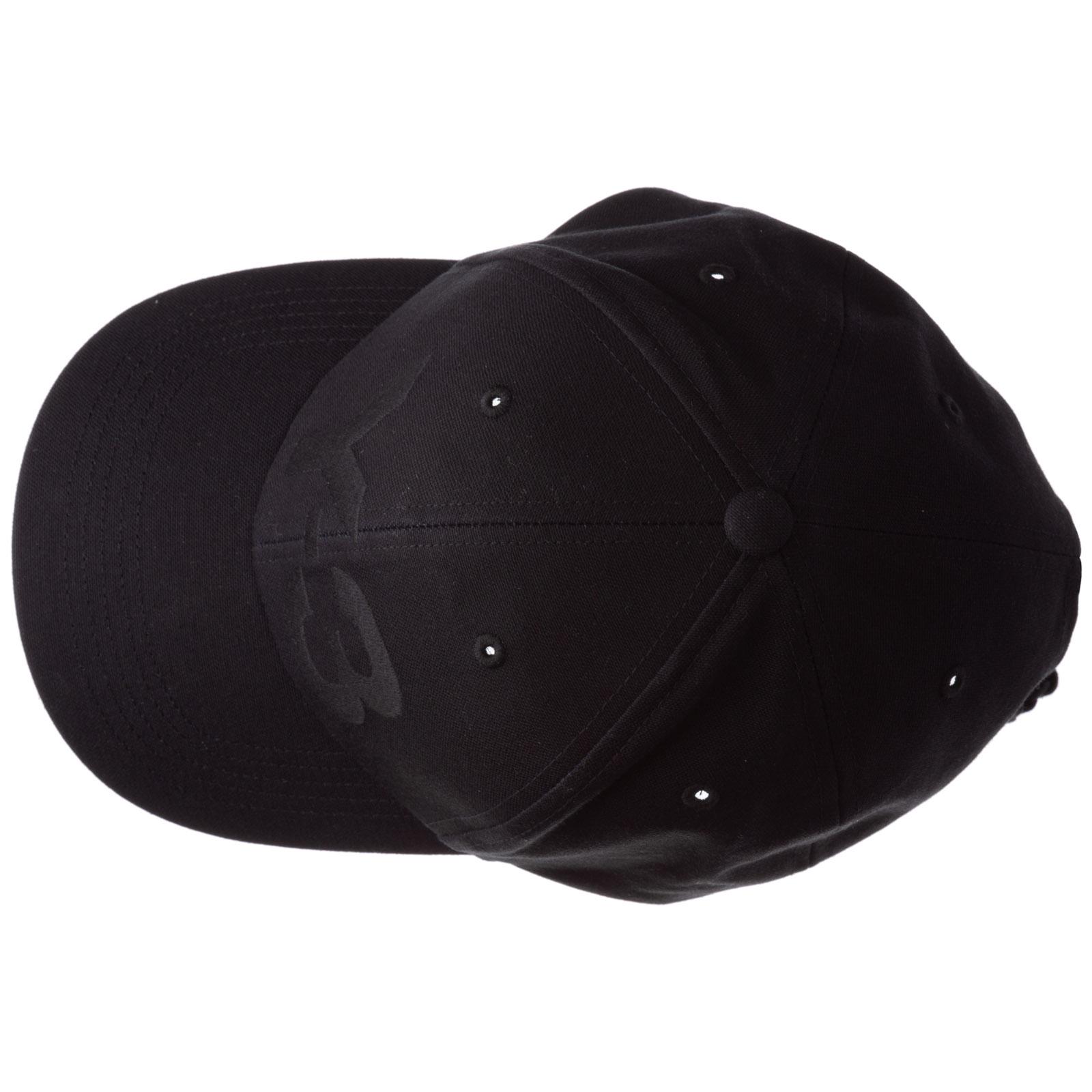 Adjustable men's cotton hat baseball cap  logo