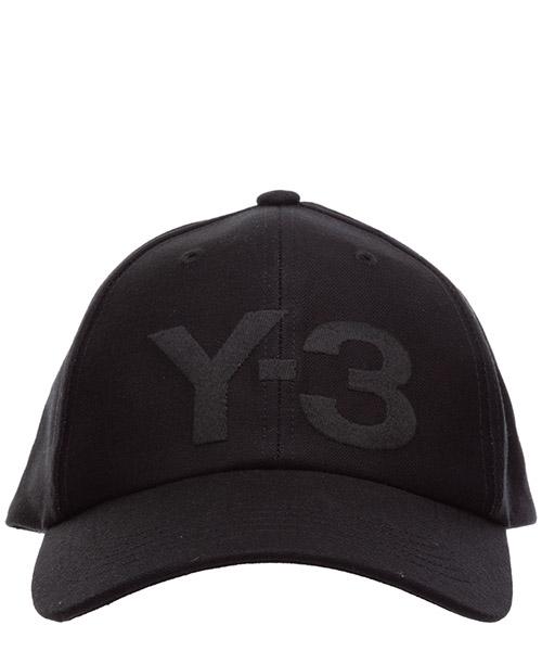 Baumwolle kappe verstellbar herren baseball cap basecap hut  logo secondary image