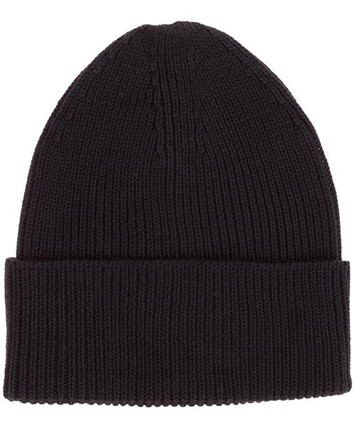 Mütze Y-3 gk1475 nero