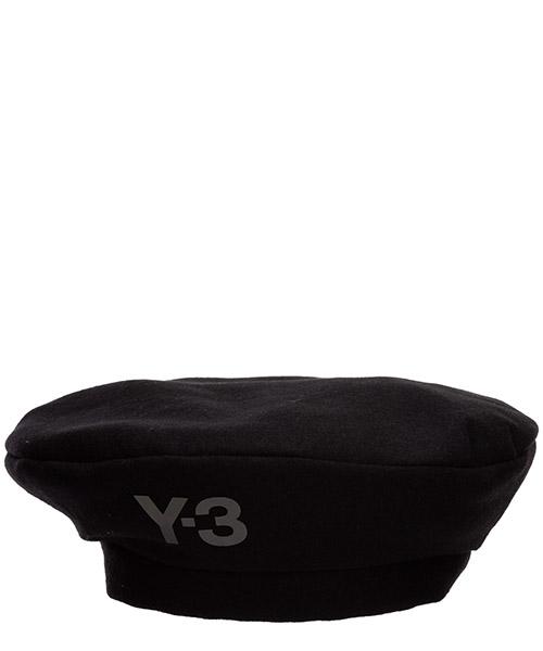 Woll kappe herren baseball cap basecap hut  ch1 secondary image