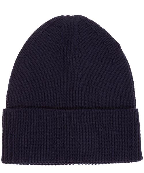 Mütze Y-3 gr4119 blu