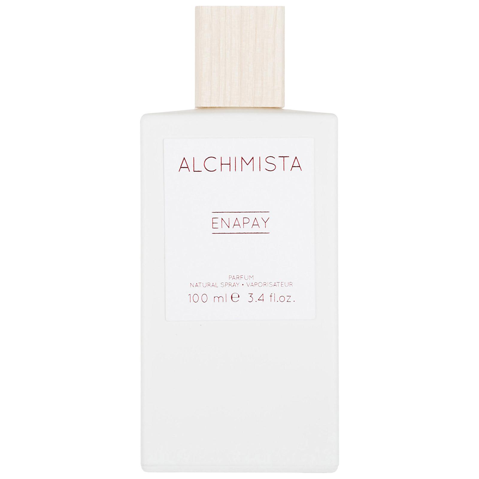 Enapay profumo parfum 100 ml