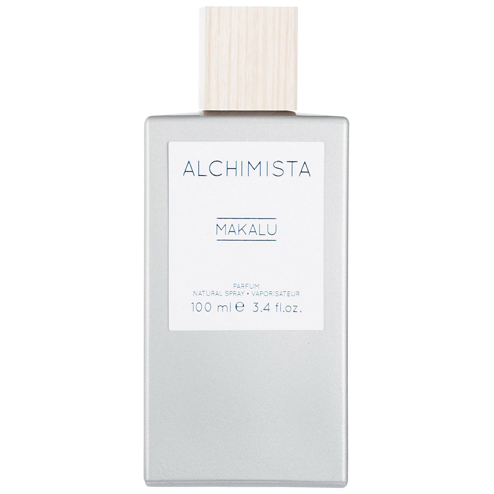 Makalu profumo parfum 100 ml