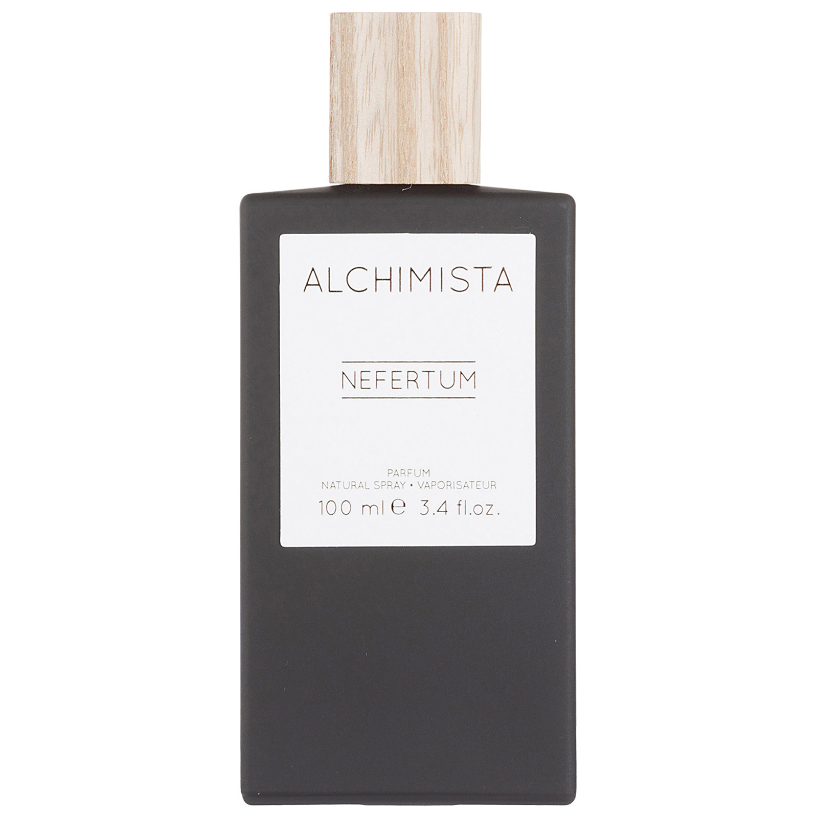 Nefertum profumo parfum 100 ml