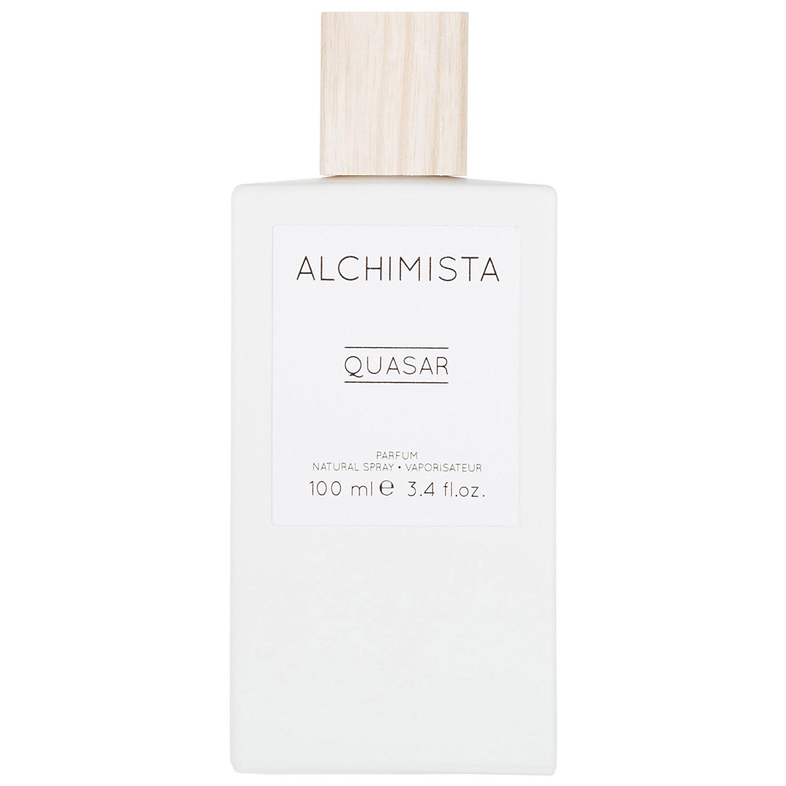 Quasar profumo parfum 100 ml