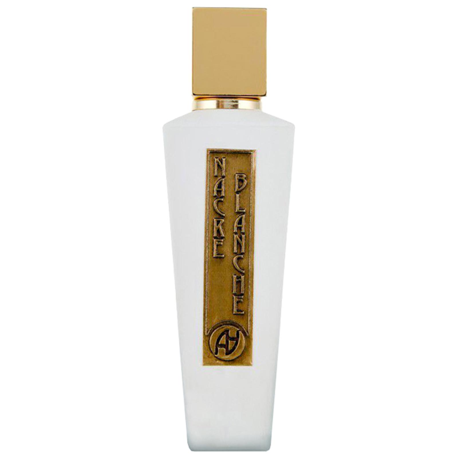 Nacre blanche profumo eau de parfum 50 ml