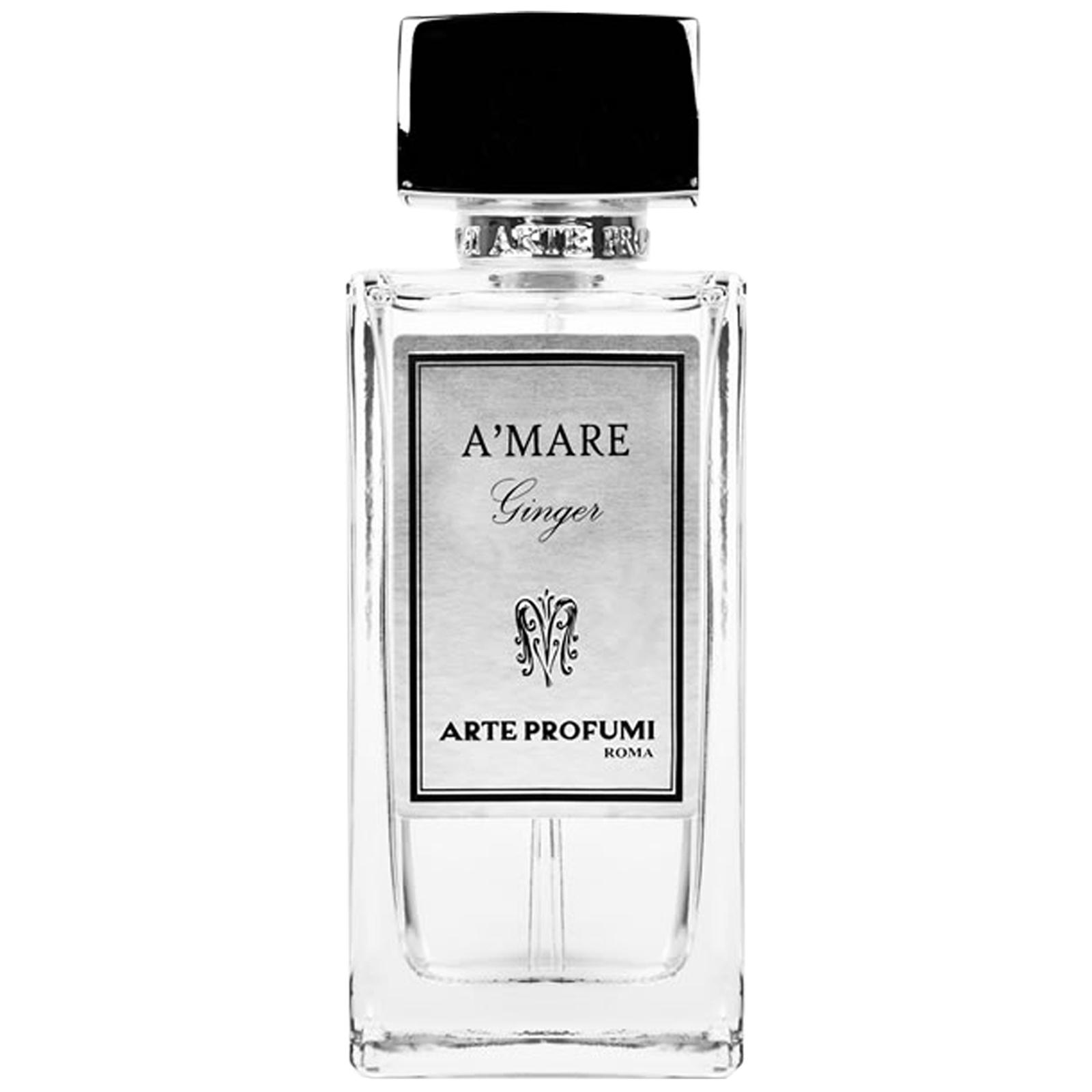 A mare profumo parfum 100 ml