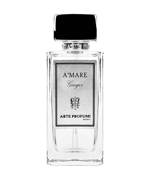 A mare perfume parfum 100 ml secondary image