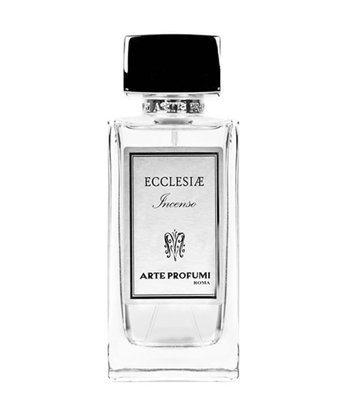 Ecclesiae fragrancia parfum 100 ml secondary image