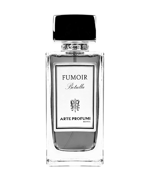 Fumoir perfume parfum 100 ml secondary image
