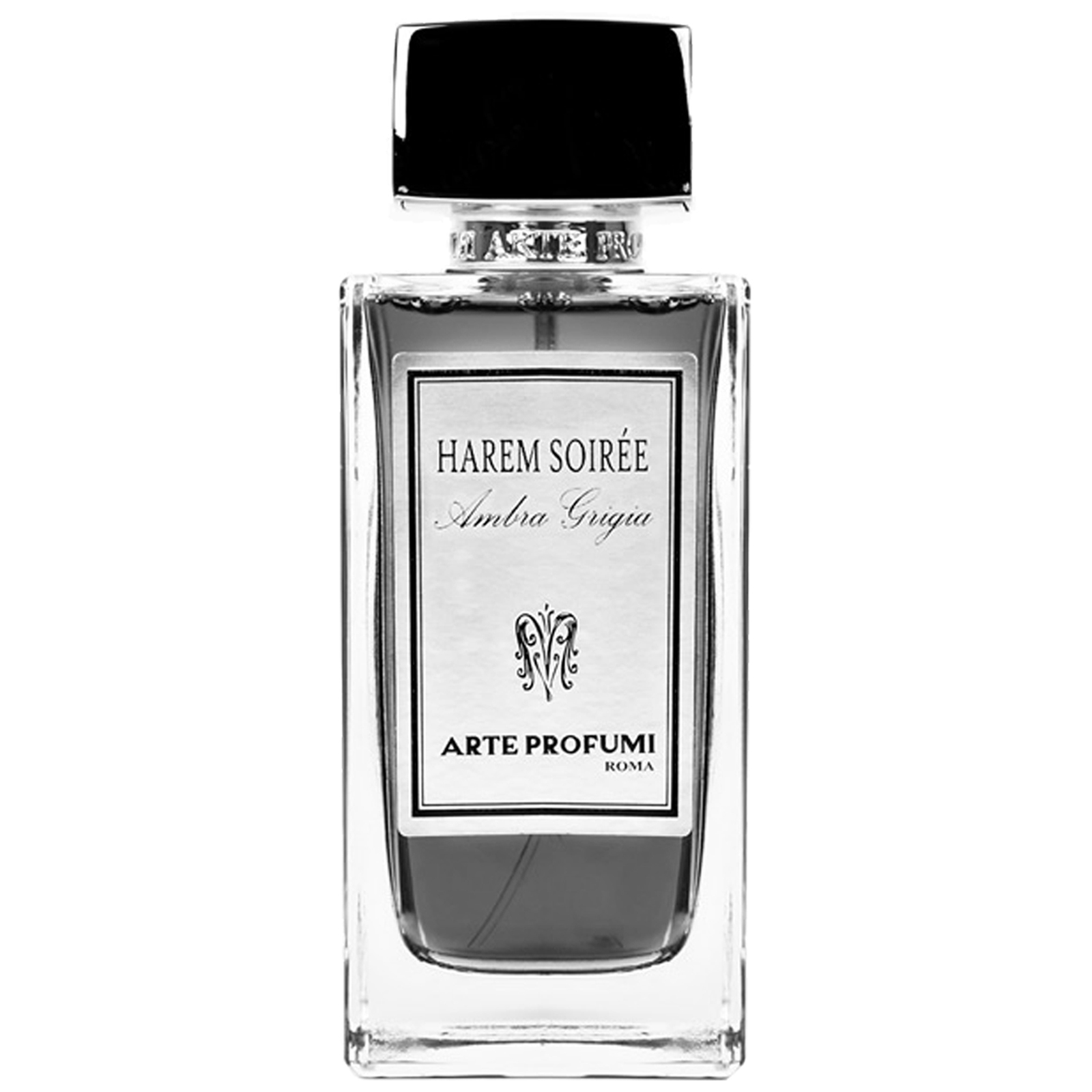 Harem soirée profumo parfum 100 ml