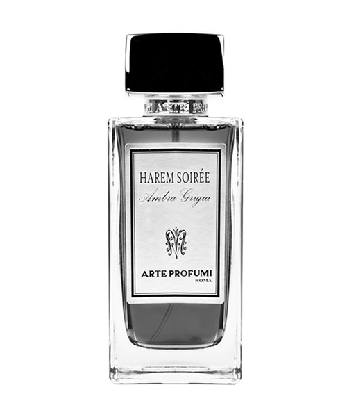 Harem soirée духи 100 ml secondary image