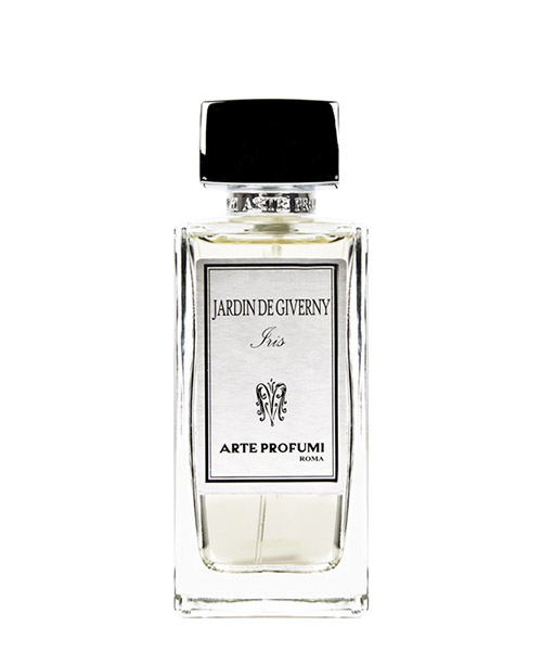 Jardine de giverny духи 100 ml secondary image
