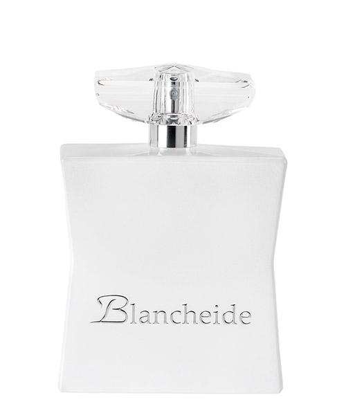 Eau de parfum Blancheide ambreide BLAV100AM bianco