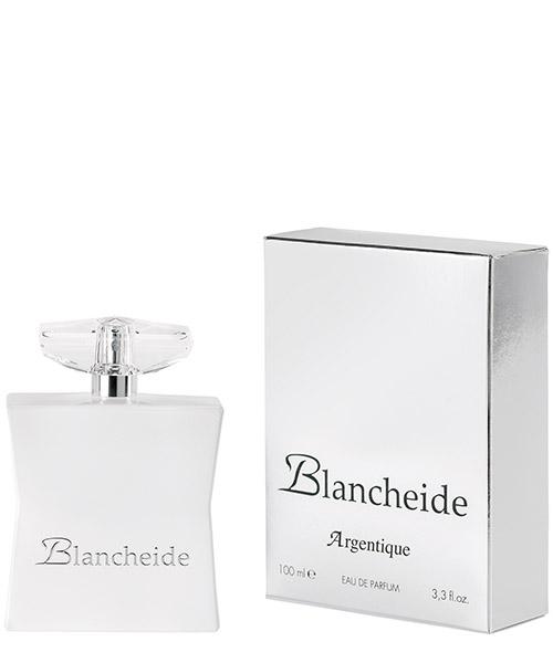 Argentique fragrancia eau de parfum 100 ml secondary image