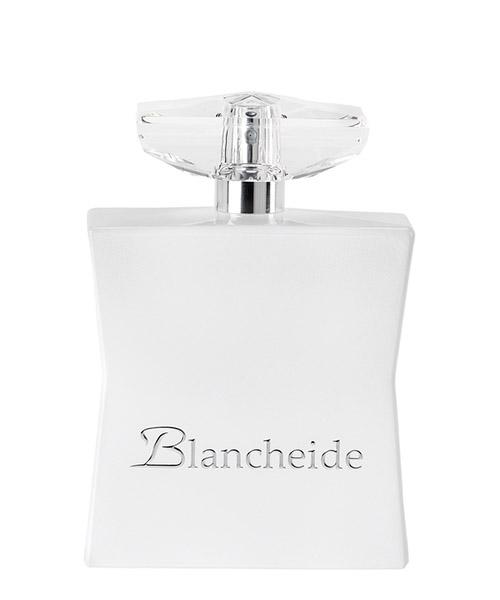 Eau de parfum Blancheide bois sauvage BLAV100BS bianco