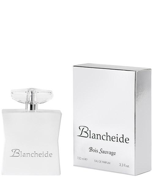 Bois sauvage fragrancia eau de parfum 100 ml secondary image