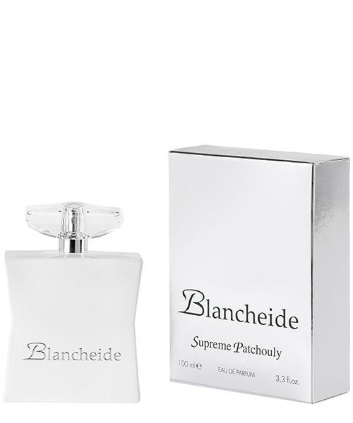 Le supreme patchouly fragrancia eau de parfum 100 ml secondary image