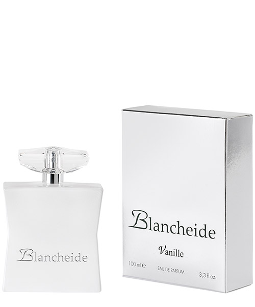 Vanille fragrancia eau de parfum 100 ml secondary image