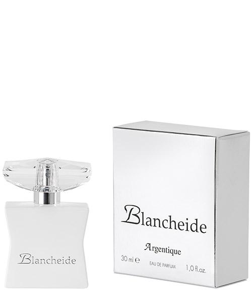 Argentique fragrancia eau de parfum 30 ml secondary image