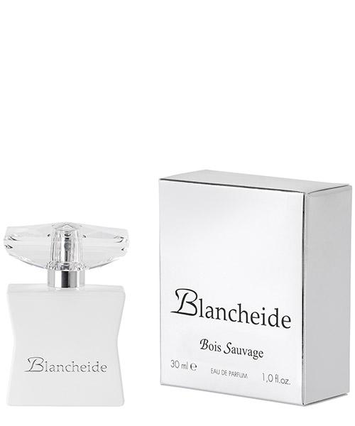 Bois sauvage fragrancia eau de parfum 30 ml secondary image