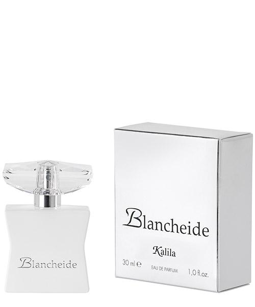 Kalila fragrancia eau de parfum 30 ml secondary image