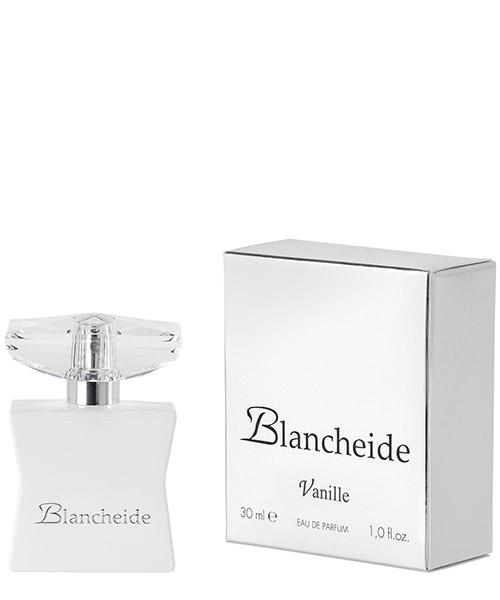 Vanille fragrancia eau de parfum 30 ml secondary image