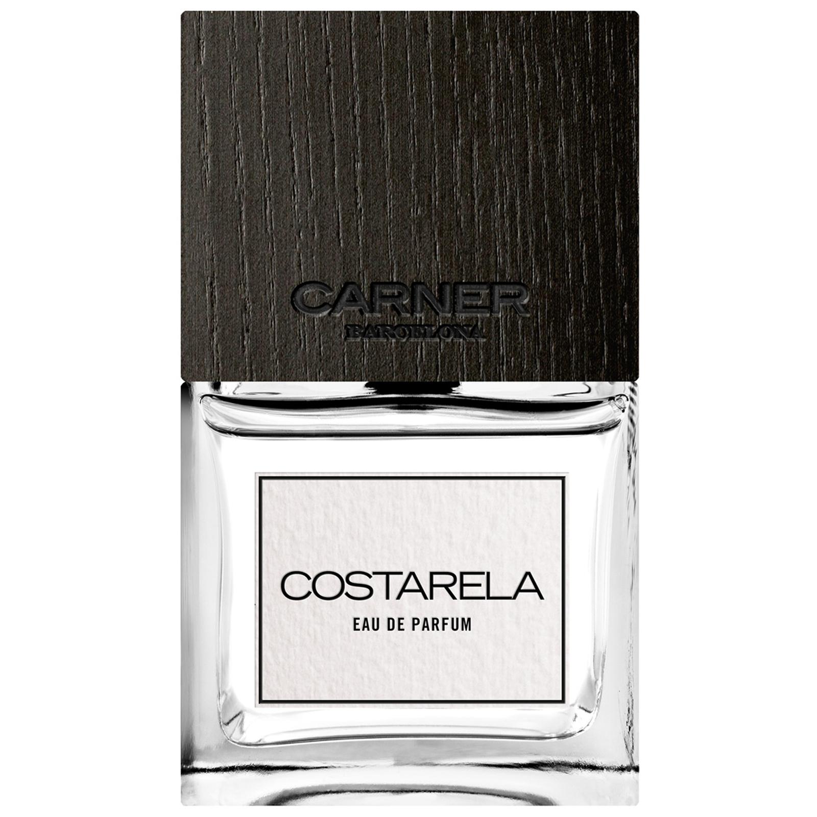 Costarela profumo eau de parfum 50 ml