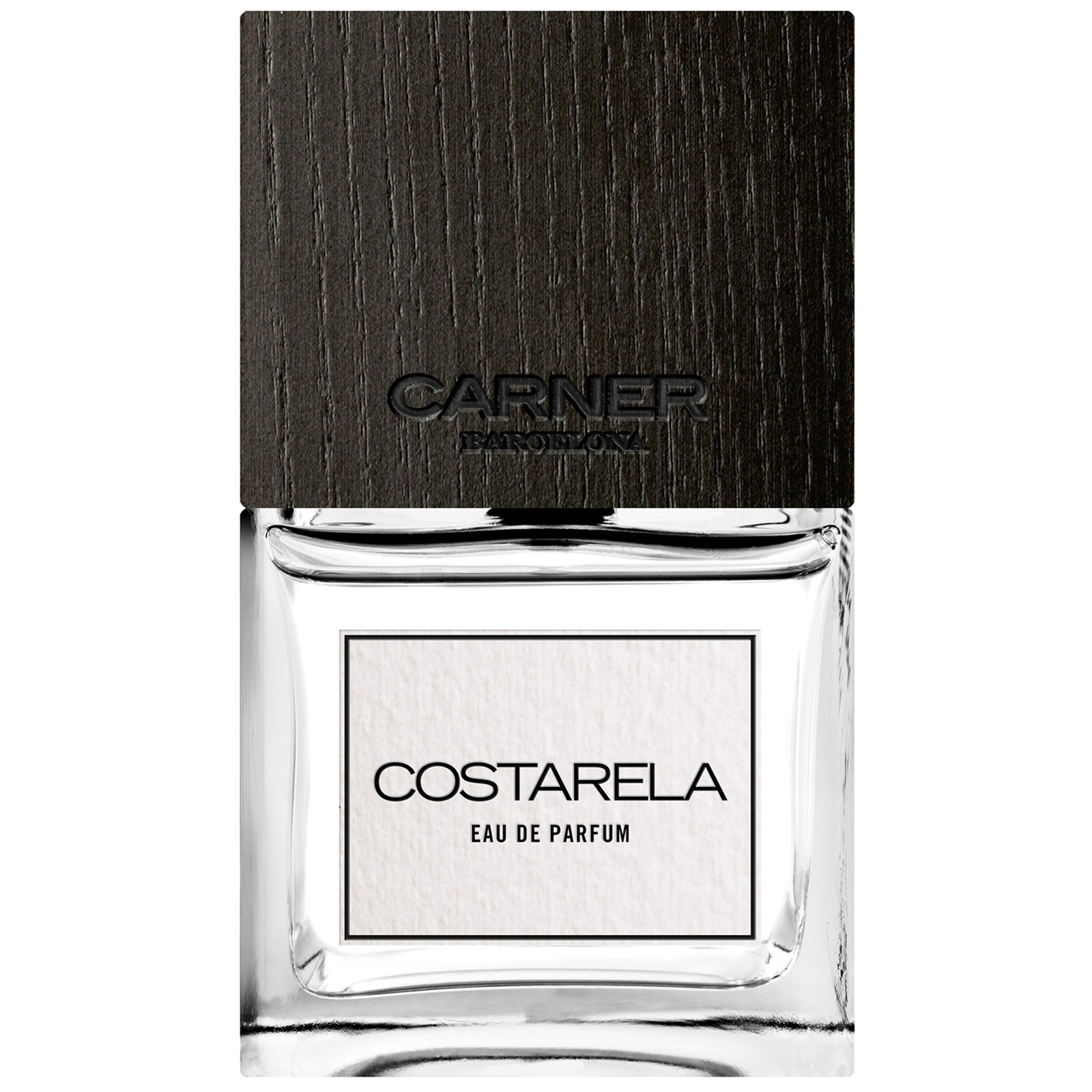 Costarela profumo eau de parfum 100 ml