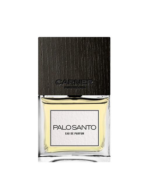 Parfum Carner Barcelona palo santo carner014 bianco