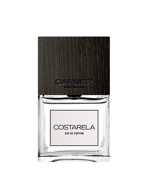 Costarela perfume eau de parfum 50 ml secondary image