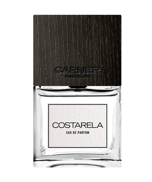 Costarela profumo eau de parfum 100 ml secondary image