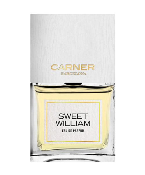 Sweet william profumo eau de parfum 100 ml secondary image