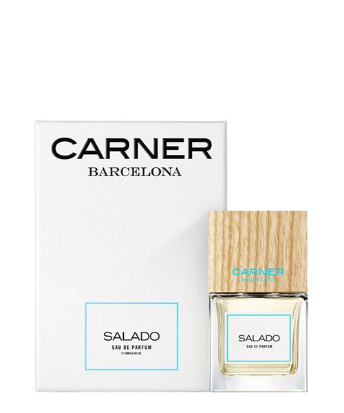 Salado perfume eau de parfum 100 ml secondary image