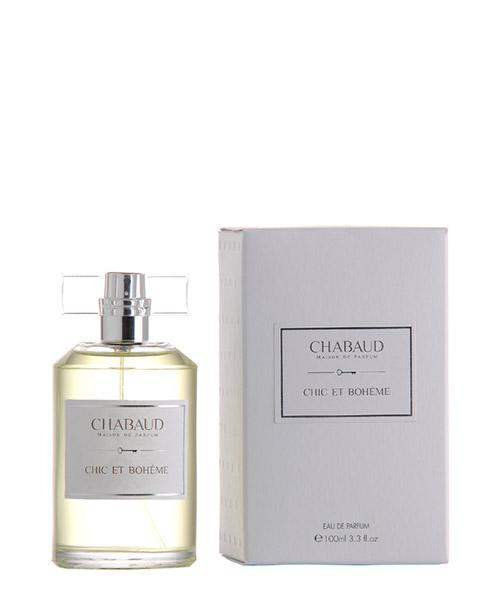 Chic et boheme fragrancia eau de parfum 100 ml secondary image